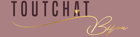 ToutChat.fr